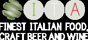 ITA Finest Italian Food and Wine